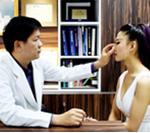 Miễn phí thăm khám, tư vấn trực tiếp với bác sĩ Việt Nam - Hàn Quốc