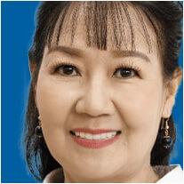 Trồng Răng implant kỹ thuật số 4.0