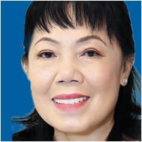 Trồng răng Implant Tức Thì