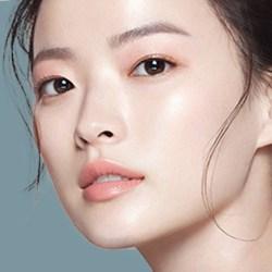 Căng da mặt Midface