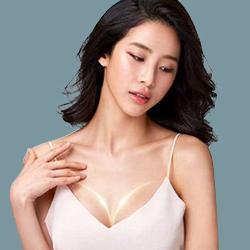 Treo tuyến ngực